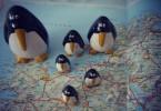 8 Gründe für Gruppenreisen