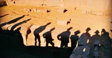 Gruppenreisen: Die ideale Gruppengröße