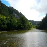 Baracoa / Rio Yumuri