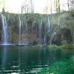 Tagesausflug Plitvicer Seen