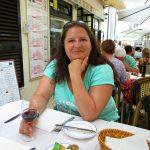 Restaurant Tipp Algarve: Piri Piri in Lagos