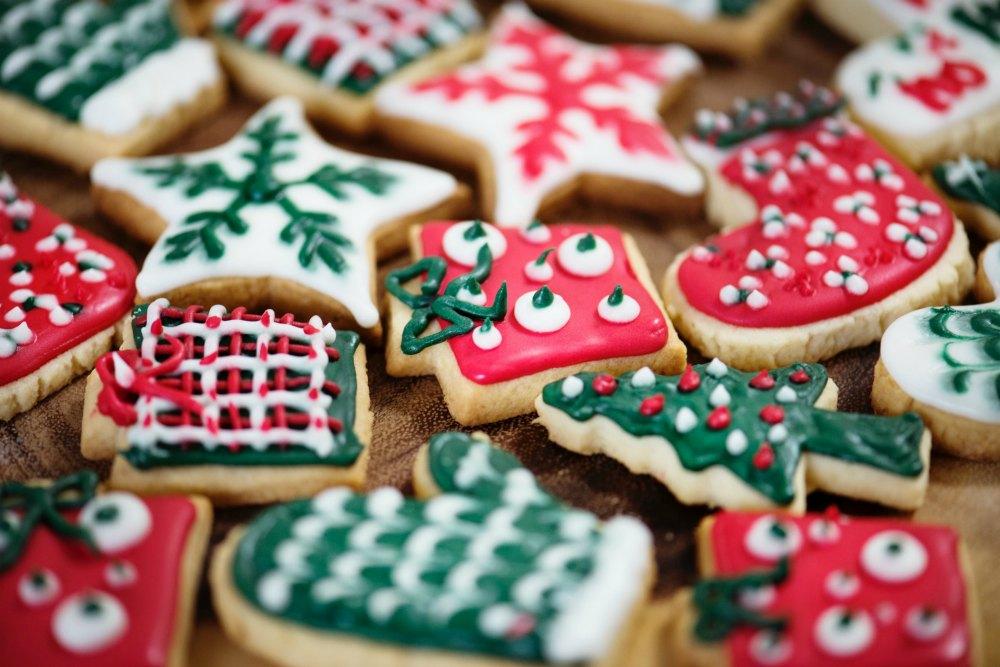 Geschenkideen zu Weihnachten für Reisende