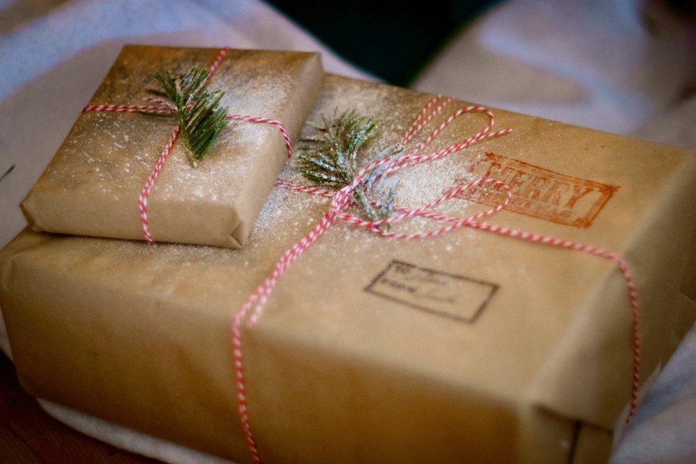 25 Geschenkideen Für Weihnachten Darüber Freuen Sich Reisefans