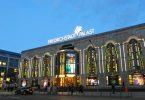 THE ONE Grand Show: Faszinierende Fantasiewelt im Friedrichstadt-Palast Berlin