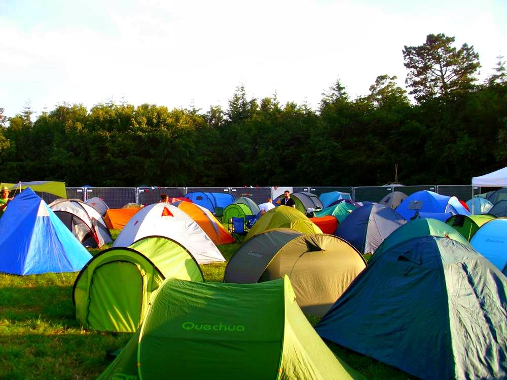 Festival Tipp: Deichbrand
