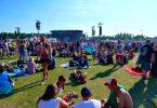 Tipps für den Festivalsommer: 20 coole Festivals in Europa