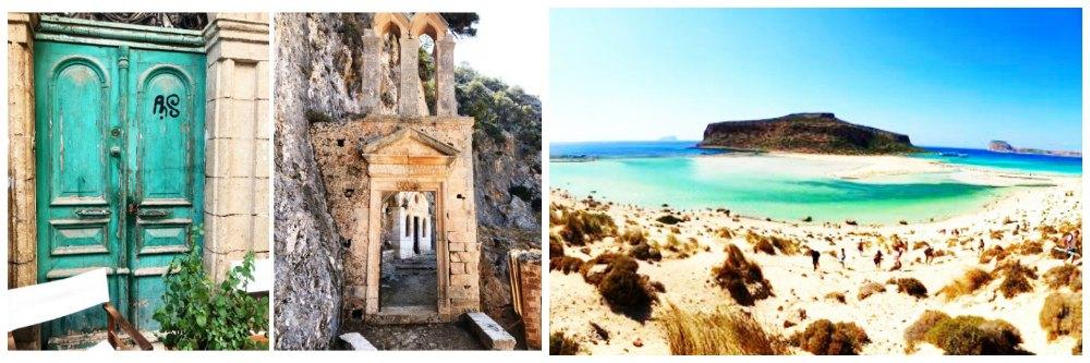 Tipps für einen Familienurlaub auf Kreta