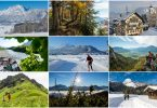 St. Johann in Tirol - Winter- und Sommerurlaub in den Kitzbüheler Alpen