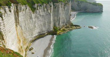 14 Reiseblogger geben Tipps für die Normandie