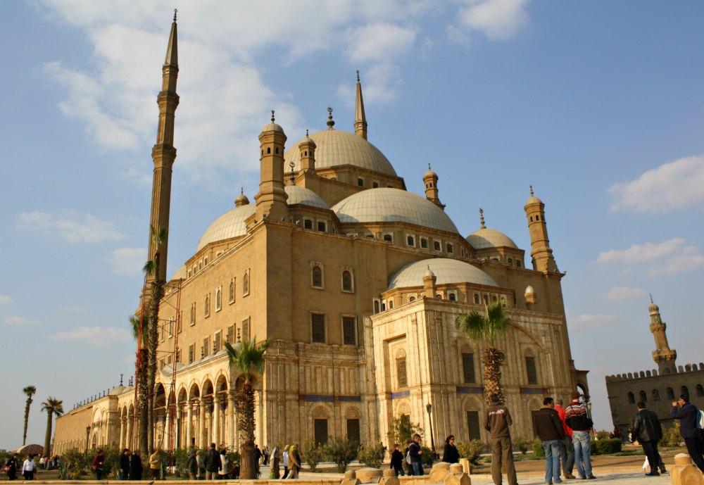 Best in Travel 2020: Kairo, Ägypten