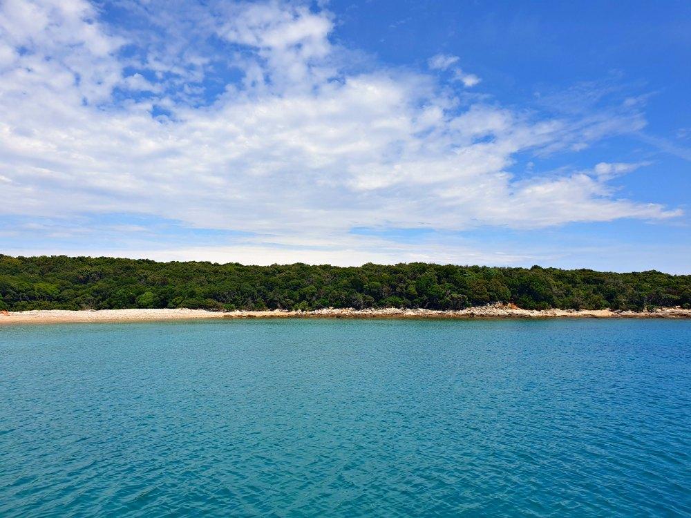 Kvarner Bucht: Segelurlaub