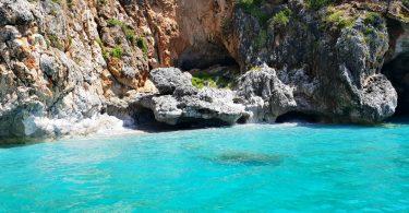 16 Reiseblogger-Tipps für Süditalien: Sehnsucht nach Italien