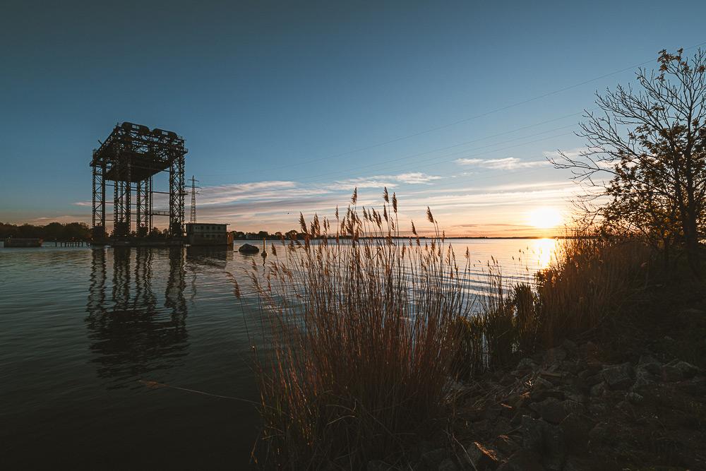 Deutschlands schönste Inseln: Karnin auf Usedom | Bild: snoopsmaus