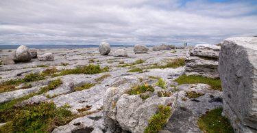 Best in Travel: Burren Ecotourism Network | Bild: Tourism Ireland