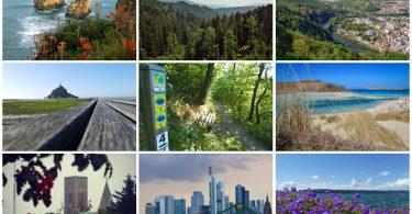 Meine Top 10 Blog-Artikel 2020