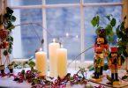 Weihnachten in Irland   Bild: Tourism Ireland