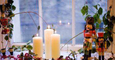 Weihnachten in Irland | Bild: Tourism Ireland