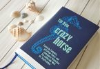 Buchtipp: Crazy Horse - Die schillernde Welt der Seepferdchen